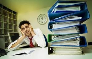 Sophrologie & gestion du stress